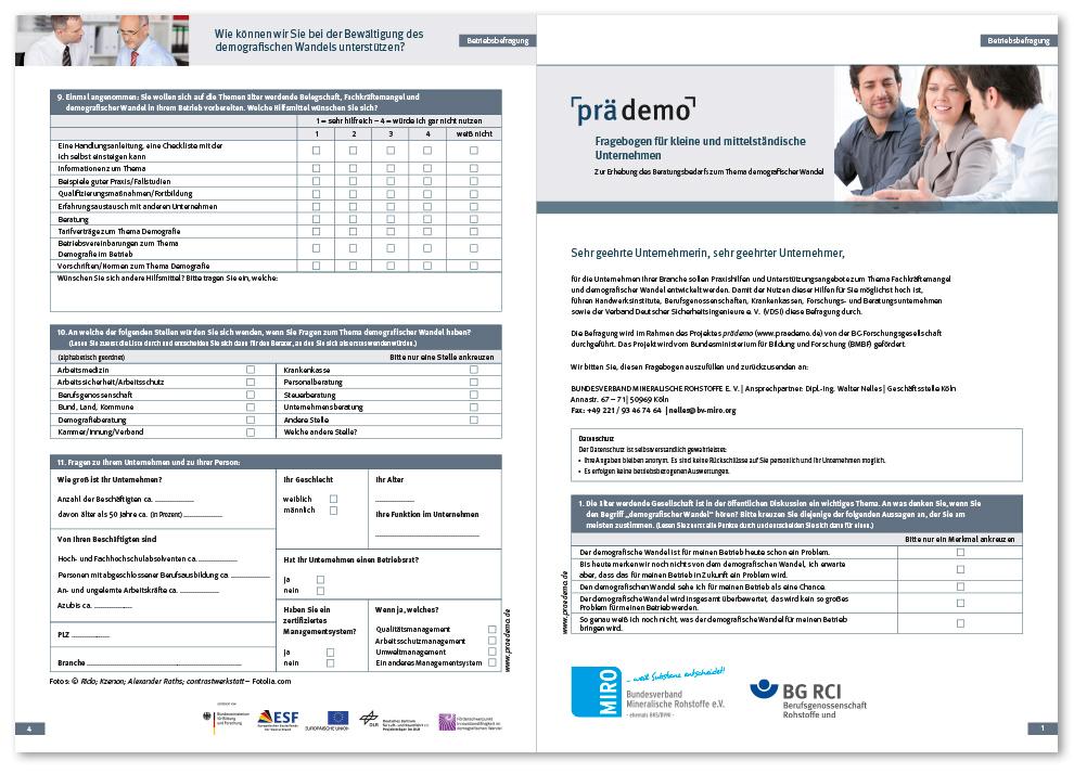 1_Fragebogen_praedemo_Unternehmen_Detail_freistil_fruehwacht_mediengestaltung_wiesbaden