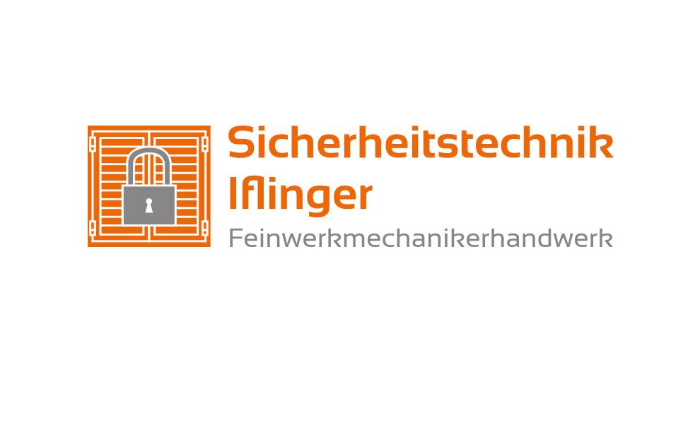1_corporate_design_sicherheitstechnik_iflinger_logo_detail_freistil_fruehwacht_mediengestaltung_wiesbaden