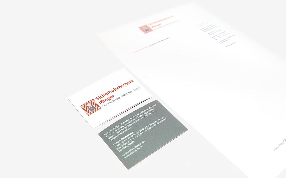 2_corporate_design_sicherheitstechnik_iflinger_briefbogen_detail_freistil_fruehwacht_mediengestaltung_wiesbaden
