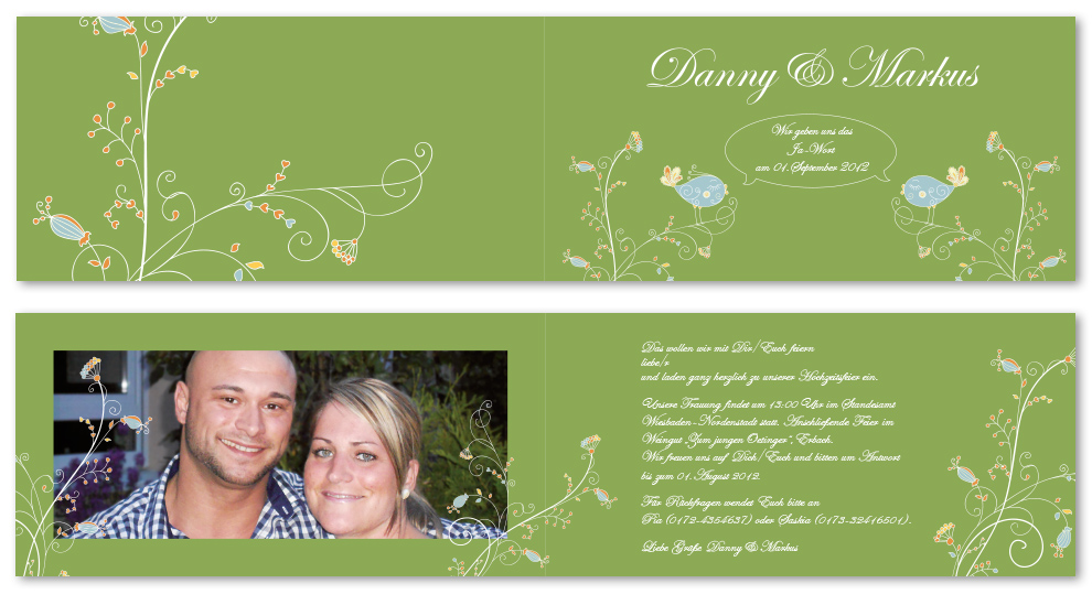 Hochzeitseinladung_Privat_Detail_freistil_fruehwacht_mediengestaltung_wiesbaden