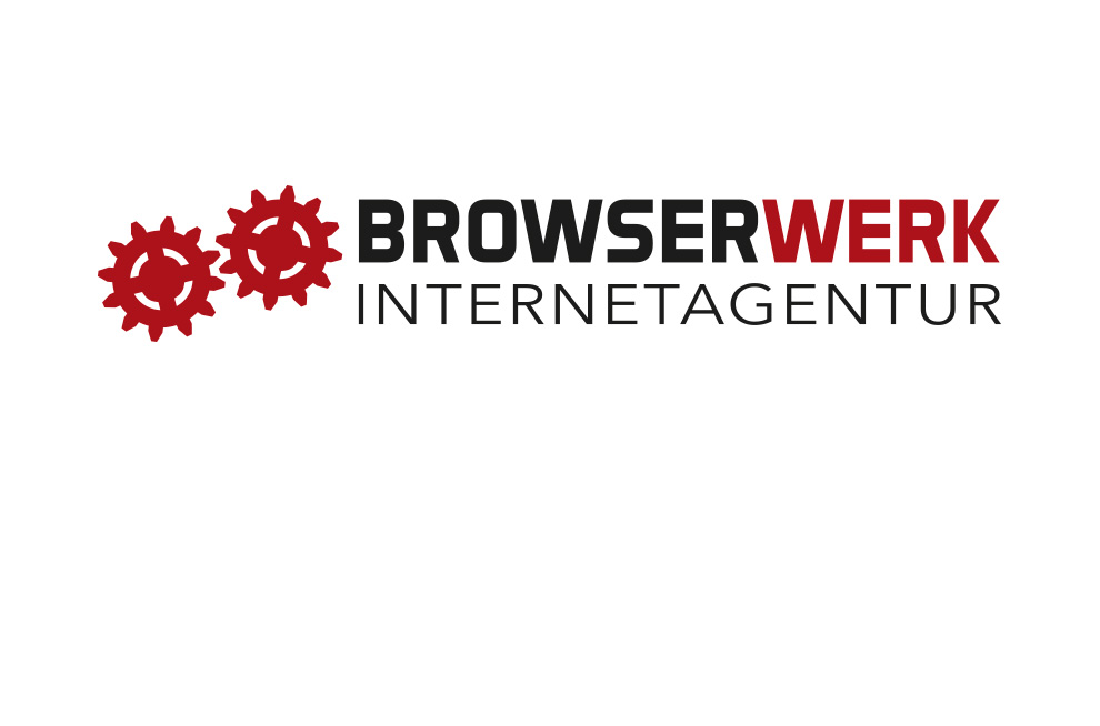 1_corporate_design_browserwerk_Logo_Detail_freistil_fruehwacht_mediengestaltung_wiesbaden