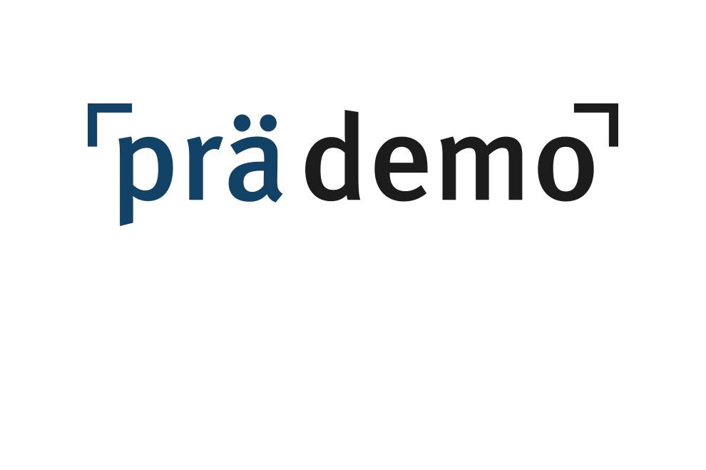 1_corporate_design_praedemo_Logo_Detail_freistil_fruehwacht_mediengestaltung_wiesbaden