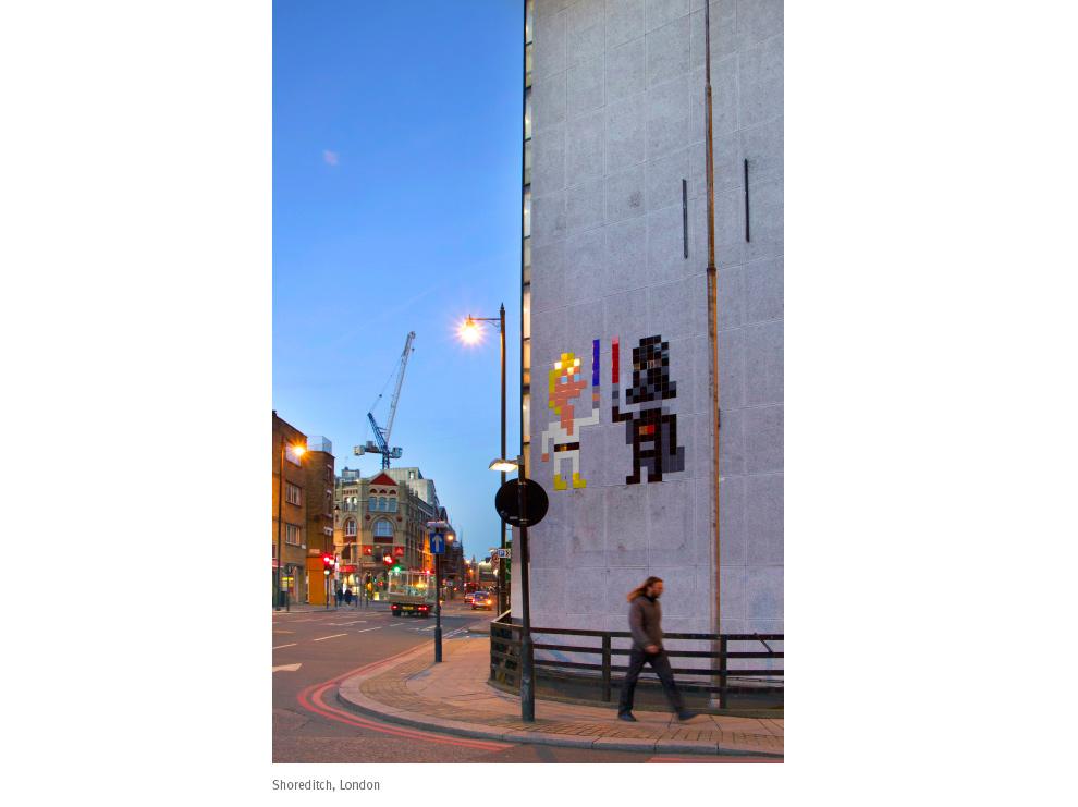 fotoserie in london street art and street life detail freistil fruehwacht mediengestaltung wiesbaden