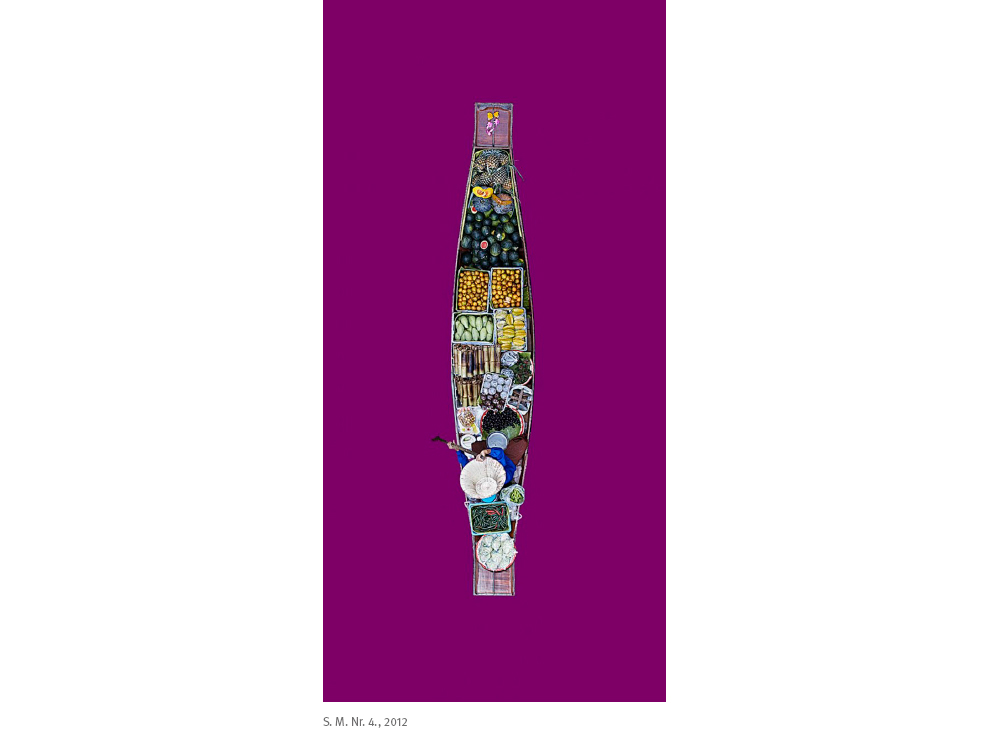 s m nr 4 2012 schwimmende maerkte kunstfotografie von dirk broemmel detail freistil fruehwacht mediengestaltung wiesbaden