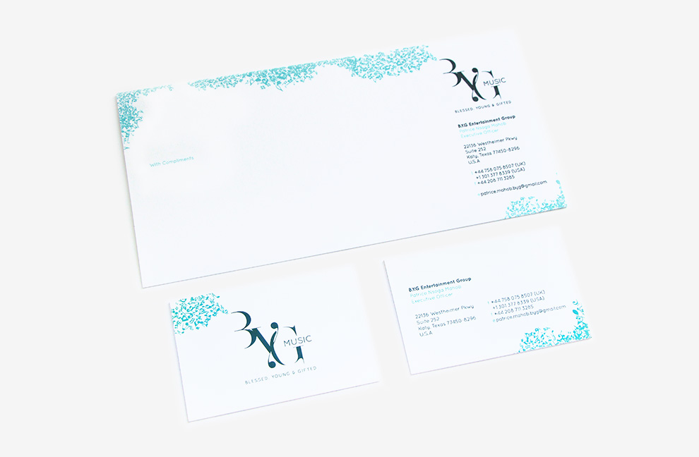 1_visitenkarte_compliment_card_B_Y_G_Entertainment_Group_Detail_freistil_fruehwacht_mediengestaltung_wiesbaden