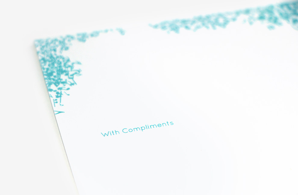 2_compliment_card_B_Y_G_Entertainment_Group_Detail_freistil_fruehwacht_mediengestaltung_wiesbaden