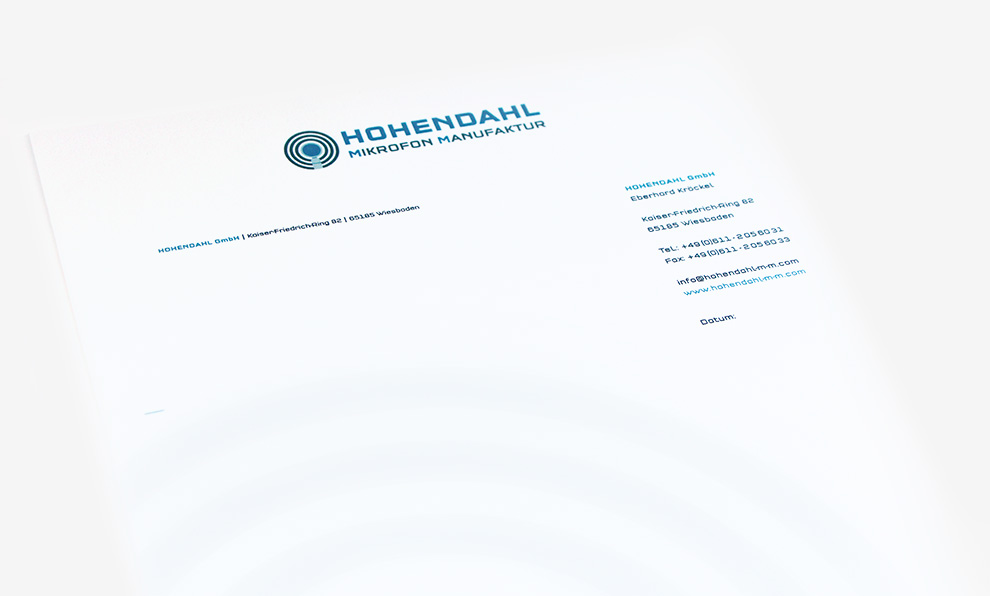 2_corporate_design_Hohendahl_Briefbogen_Detail_freistil_fruehwacht_mediengestaltung_wiesbaden
