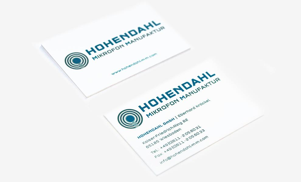 2_corporate_design_Hohendahl_Visitenkarte_Detail_freistil_fruehwacht_mediengestaltung_wiesbaden
