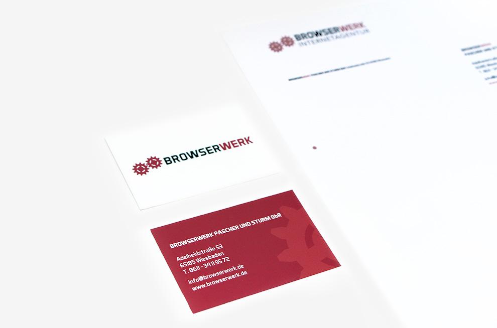 2_corporate_design_browserwerk_briefbogen_visitenkarte_Detail_freistil_fruehwacht_mediengestaltung_wiesbaden