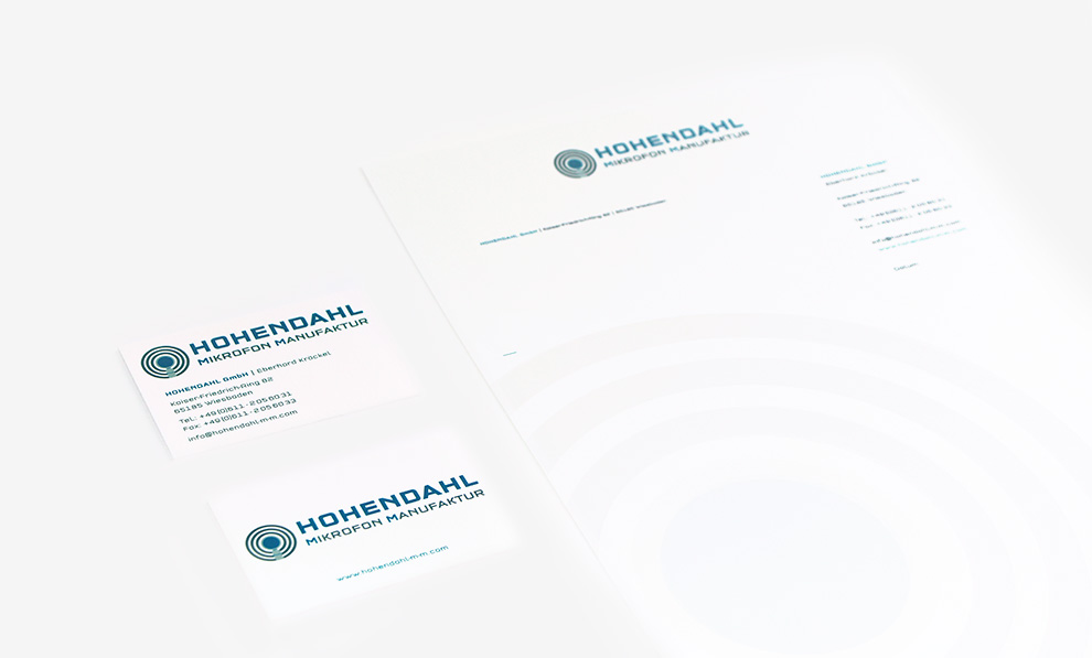 3_corporate_design_Hohendahl_Briefbogen_Detail_freistil_fruehwacht_mediengestaltung_wiesbaden