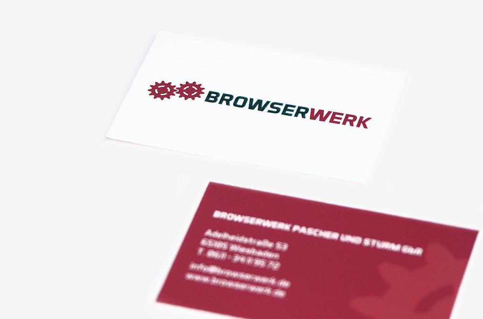 3_corporate_design_browserwerk_briefbogen_visitenkarte_Detail_freistil_fruehwacht_mediengestaltung_wiesbaden