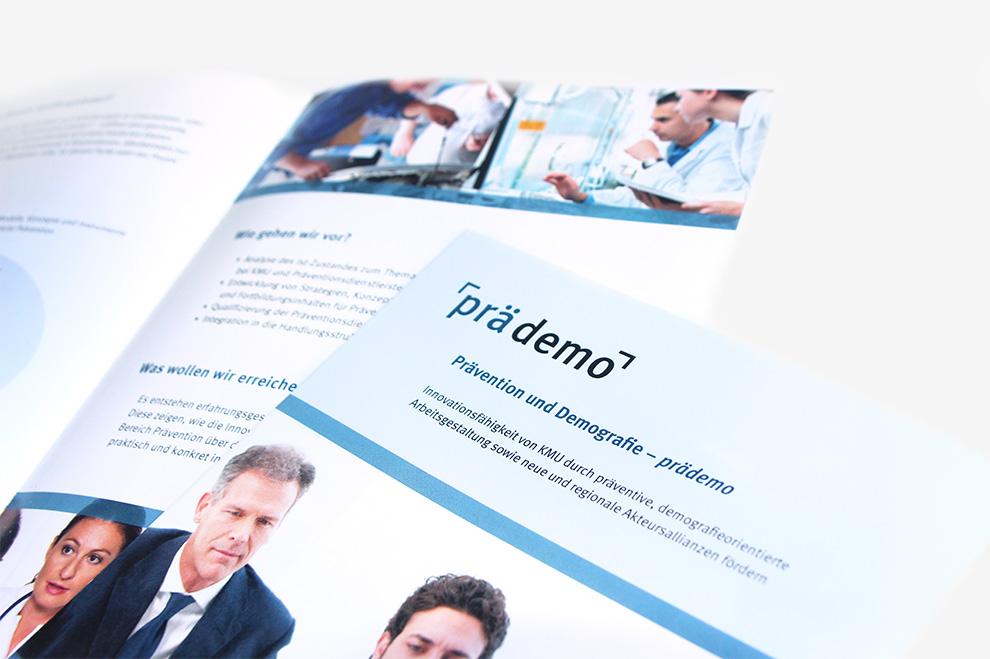 4_corporate_design_praedemo_Broschuere_Detail_freistil_fruehwacht_mediengestaltung_wiesbaden