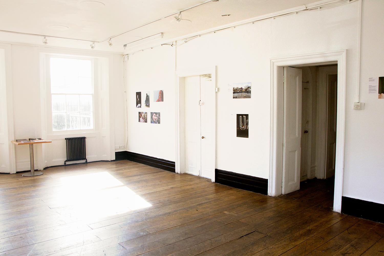 2_home_slide_show_Ausstellung_London_freistil_fruehwacht_mediengestaltung_wiesbaden