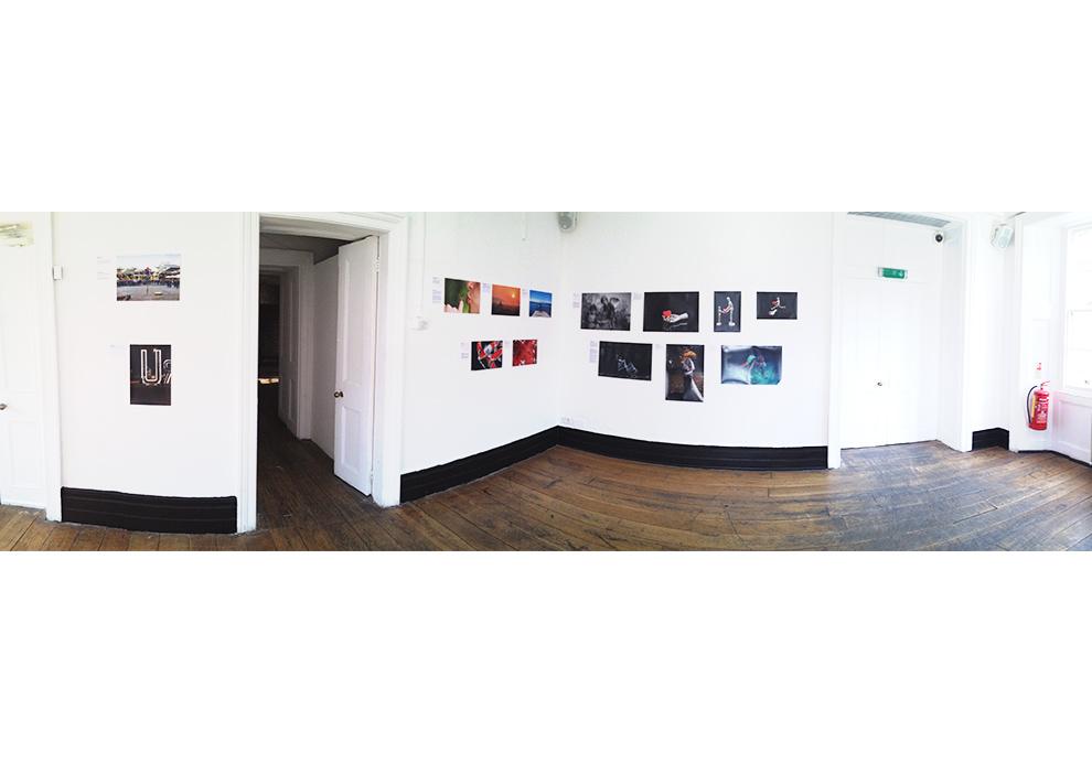 3_ausstellung_london_City_Academy_Detail_freistil_fruehwacht_mediengestaltung_wiesbaden