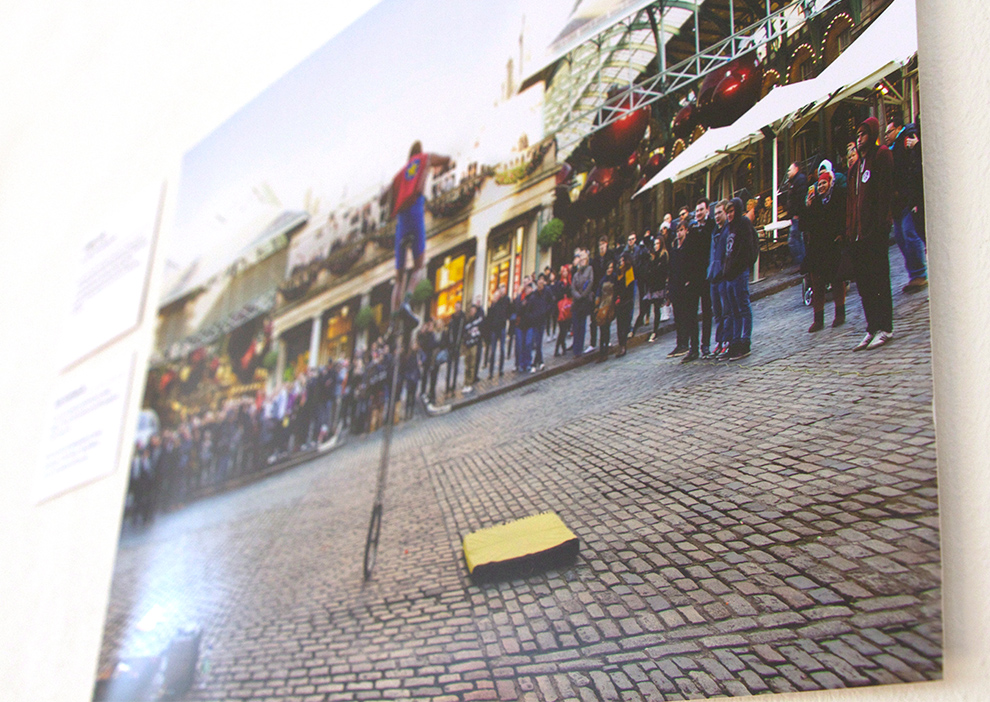 7_ausstellung_london_City_Academy_Detail_freistil_fruehwacht_mediengestaltung_wiesbaden