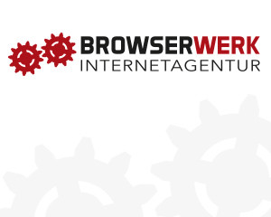 Browserwerk | Corporate Design
