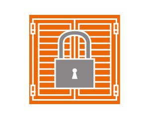 Sicherheitstechnik Iflinger | CD