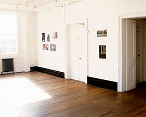 City Academy   Fotoausstellung London
